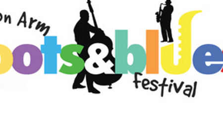salmon-arm-blues-root-festival