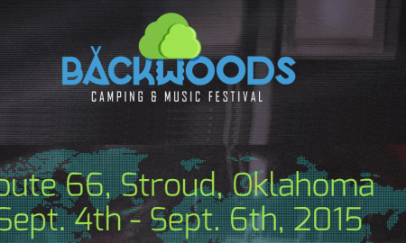 backwoods music festival 2015