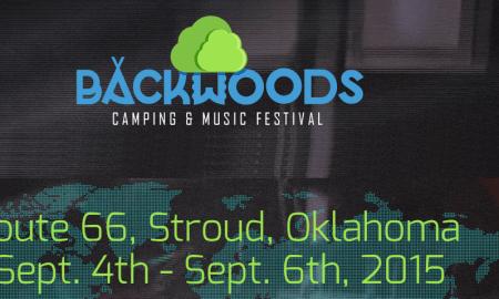 backwoods music festival 2015