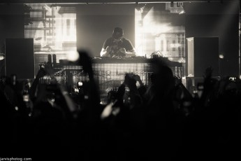 Excision-4