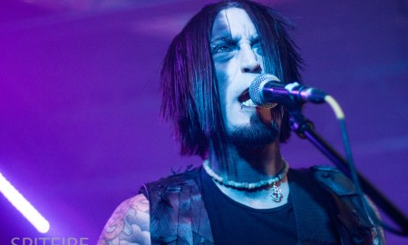 WEDNESDAY 13 Rockpile west SpitfirePhotographs