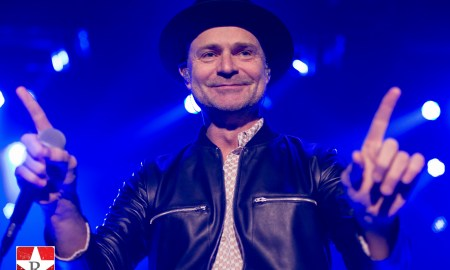 The Tragically Hip at Save-On-Foods Memorial Centre