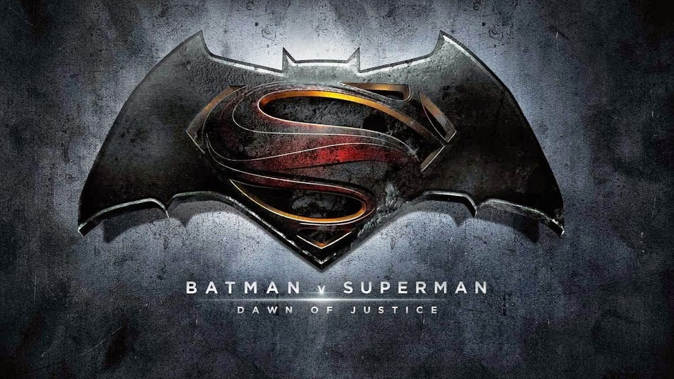 Batman-v-Superman-Dawn-of-Justice-Release-Date-Poster