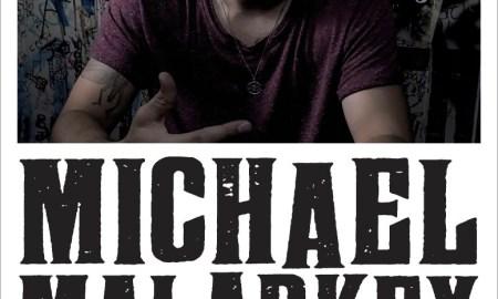 LN MichaelMalarkey 11x17 4c bleed 04