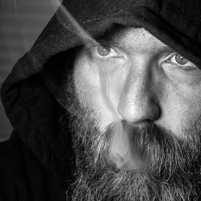 jamie taylor 2015 concert addicts profile photo