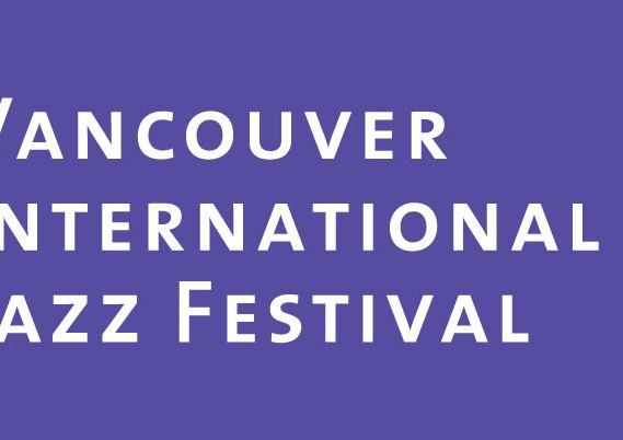 td vancouver internationl jazz festival logo - no year specific