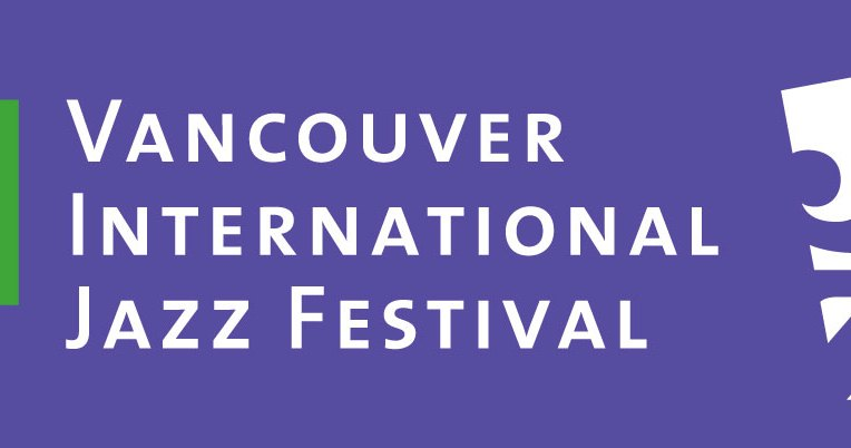 td vancouver internationl jazz festival logo - no year specific