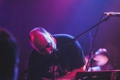 The Dead Milkmen @ The Troubadour © Holland Van Gores