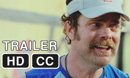 Cooties [2015] – Official Trailer #1