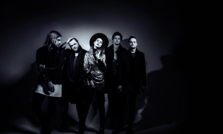 Of Monsters And Men Reveal Dates For Massive North American Headline Tour