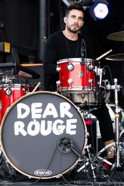 Dear Rouge-3