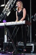 Leah Daniels-4