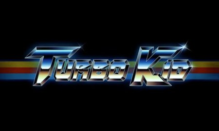 Turbo Kid [2015] – Official Trailer #1