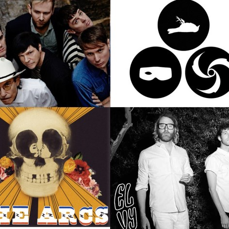 the arcs ffs el vy the nevermen concertaddicts 2015 new supergroups