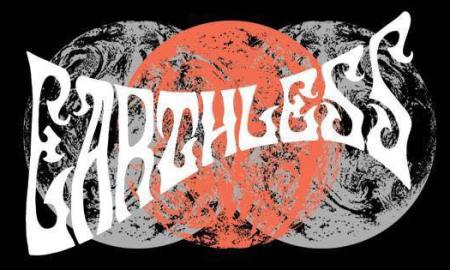 earthless rickshaw theatre vancouver 2015