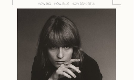 florence-machine-how-big-how-blue-how-beautiful-stream