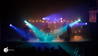 Bahamas live at McPherson Playhouse on November 12th 2015 © RMS Media by Rob Porter