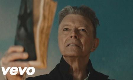 "David Bowie – ""Blackstar"""