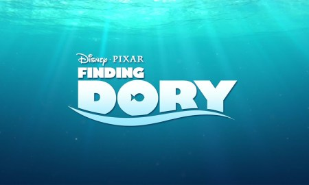 Finding Dory [2016] – Official Teaser Trailer