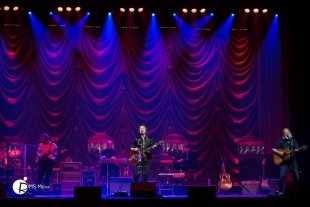 Blue Rodeo live at Save-On-Foods Memorial Centre January 28th 2016 © RMS Media by Rob Porter