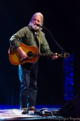 Blue Rodeo-7