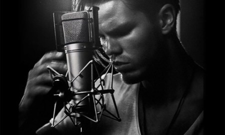 Kaleo I Can't Go On Without You 2016