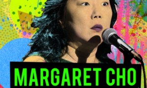 margaret cho jfl northwest vogue theatre 2016