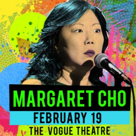 margaret cho jfl northwest vogue theatre 2016