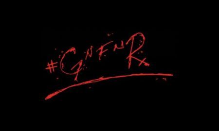 guns n roses 2016 logo gnfnr