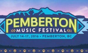 pemberton music festival 2016 title