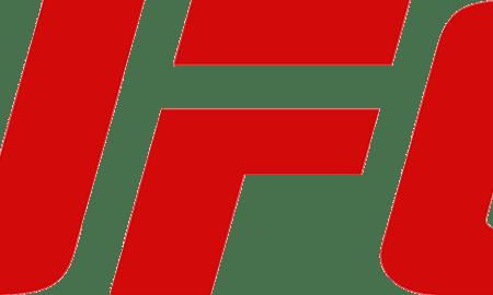 ufc-logo-small