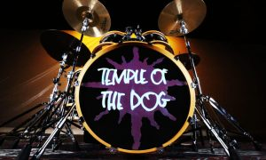 Temple of the Dog Reunite for First Ever Tour