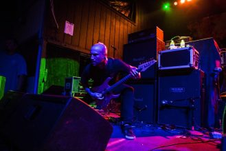 SummerSlaughter 2016_IMG_2880