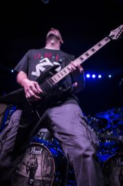 SummerSlaughter 2016_IMG_3509
