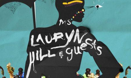 ms-lauryn-hill