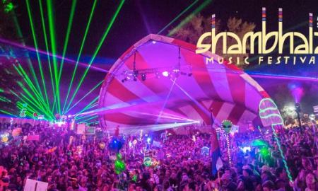 shambhala music festival 2017 poster