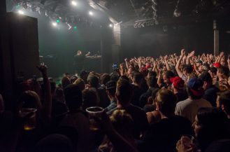 action_bronson_commodore_ballroom_04
