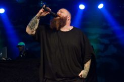 action_bronson_commodore_ballroom_05