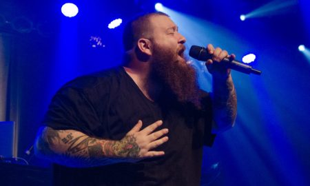 action_bronson_commodore_ballroom_10