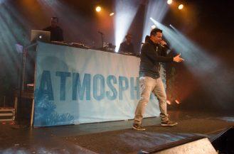atmosphere_commodore_-9