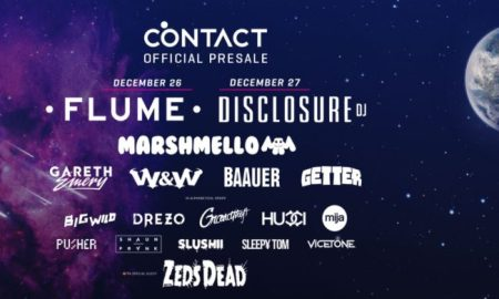 contact-music-festival-bc-place-vancouver-2016-poster