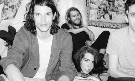 grouplove 2016 promotional image