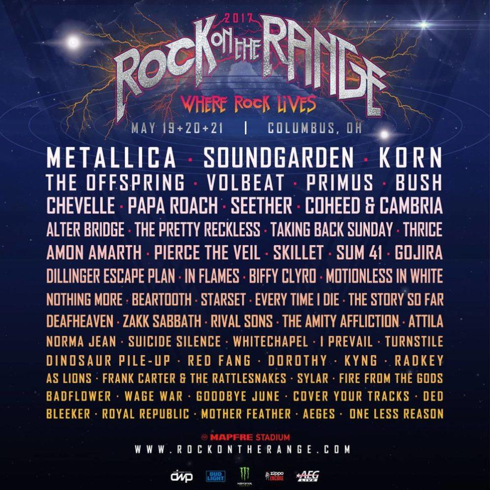 rock-on-the-range-2017 poster
