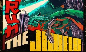 run-the-jewel-world-tour-2017-poster