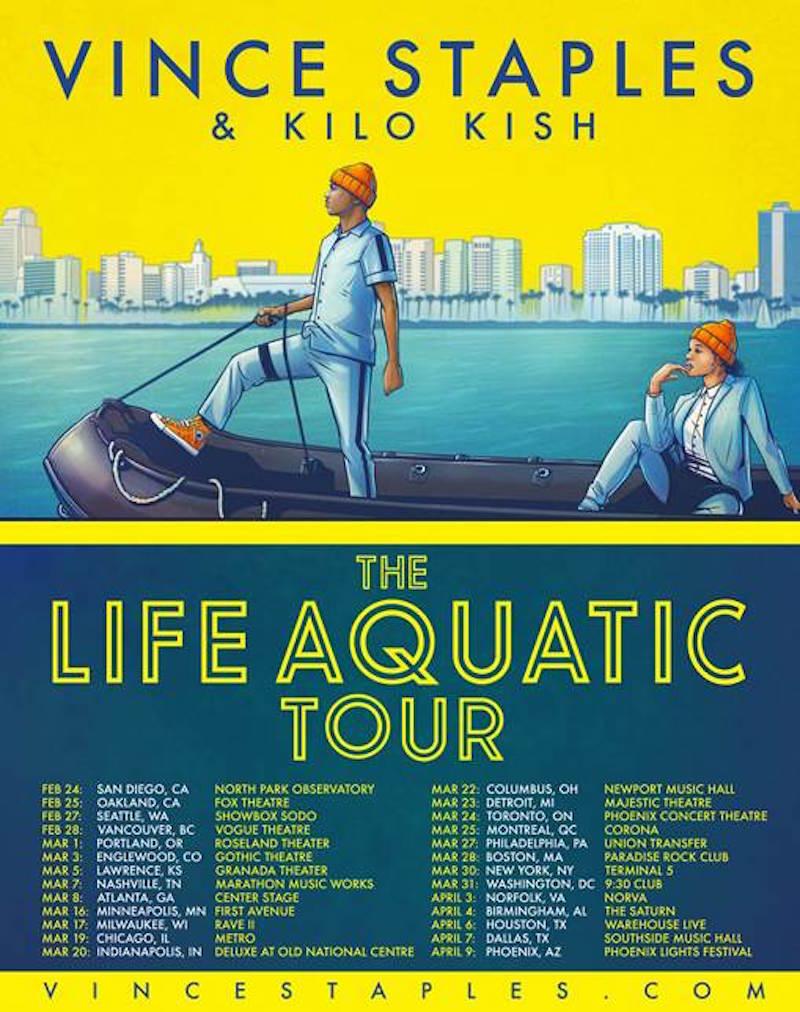 vince-staples-life-aquatic-2017-tour1