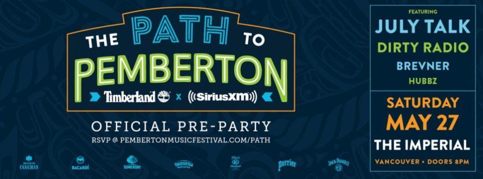 Path_to_Pemberton_Banner