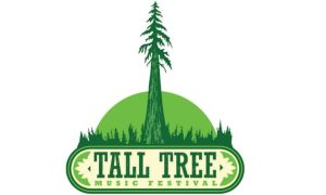 tall-tree-festival-logo-jpg
