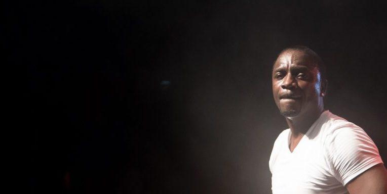 Photos of Akon at Sugar NightClub – June 14th 2017 © RMS Media by Rob Porter