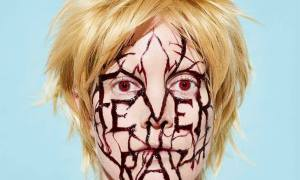 fever ray 2018