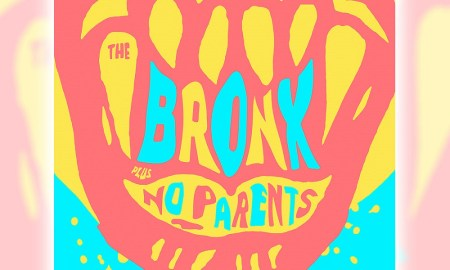 The Bronx Announce 2018 North American Outing